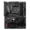 Εικόνα της Gigabyte B550 Aorus Elite v2 rev1.0 sAM4 ATX