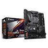 Εικόνα της Gigabyte B550 Aorus Elite AX v2 rev1.0 sAM4 ATX