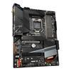 Εικόνα της Gigabyte Z590 Aorus Elite AX s1200 ATX