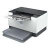 Εικόνα της Εκτυπωτής HP LaserJet M209dw Mono 6GW62F
