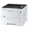 Εικόνα της Εκτυπωτής Laser Kyocera Ecosys P3150dn Mono 1102TS3NL0
