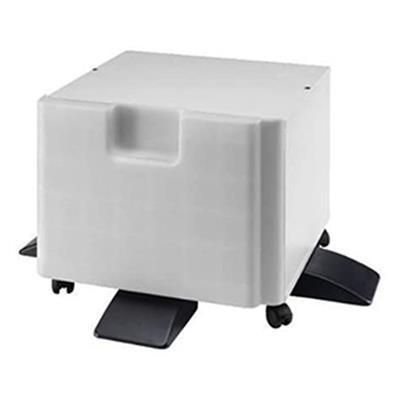 Εικόνα της Kyocera Metal Desk CB-472 for M4125/4132/8124/8130 870LD00080