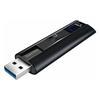 Εικόνα της SanDisk Extreme Pro USB 3.2 1TB SDCZ880-1T00-G46