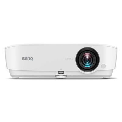 Εικόνα της Projector ΒenQ MS536 DLP White