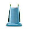 Εικόνα της Little Tikes - Τσουλήθρα Μικρή Γαλάζια-Πράσινη 172403