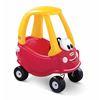 Εικόνα της Little Tikes - Αμαξάκι Κουπέ Κλασικό 30Η Επέτειος 6120