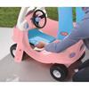 Εικόνα της Little Tikes - Αμαξάκι Κουπέ Πριγκίπισσα 30Η Επέτειος 6147