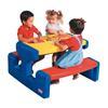 Εικόνα της Little Tikes - Τραπεζάκι Πικ-Νικ Μικρό Primary 4795