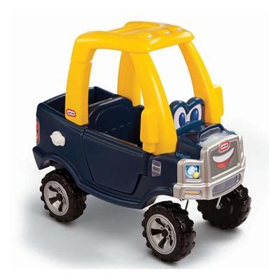 Εικόνα της Little Tikes - Νέο Φορτηγάκι 620744