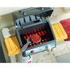 Εικόνα της Little Tikes - Κουζίνα & Μπάρμπεκιου 450B