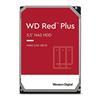 """Εικόνα της Εσωτερικός Σκληρός Δίσκος NAS Western Digital Red Plus 6TB 3.5"""" SATA ΙΙΙ 128MB 5640rpm WD60EFZX"""