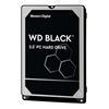 """Εικόνα της Εσωτερικός Σκληρός Δίσκος Western Digital Black 1TB 2.5"""" SATA ΙΙΙ 64MB Cache 7200rpm WD10SPSX"""