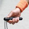 Εικόνα της Smart Skipping Rope Yunmai YMSE-P701