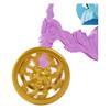 Εικόνα της Mattel Enchantimals - Πριγκιπική Αμαξα GYJ16