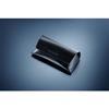Εικόνα της Smart Glasses Razer Anzu Rectangle-Large RZ82-03630200-R3M1