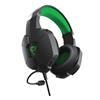 Εικόνα της Headset Trust GXT 323X Carus for Xbox 24324