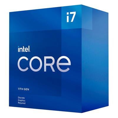 Εικόνα της Επεξεργαστής Intel Core i7-11700 2.50GHz 16MB s1200 BX8070811700