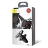 Εικόνα της Baseus Magnetic Air Vent Car Mount Holder SUGX-A01