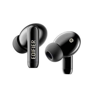Εικόνα της True Wireless Earbuds Edifier TWS330NB ANC Black 6923520242702