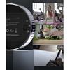 Εικόνα της Baseus Ψηφιακό Χρονόμετρο Κουζίνας Heyo Rotation ACDJS-01