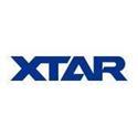 Εικόνα για τον εκδότη Xtar