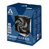 Εικόνα της Arctic Freezer i13 X CO Intel ACFRE00079A