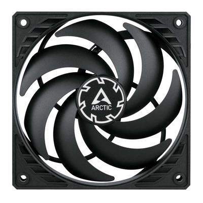Εικόνα της Case Fan Arctic P12 Slim PWM PST 120mm ACFAN00187A