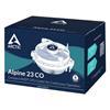 Εικόνα της Arctic Alpine 23 CO sAM4 ACALP00036A