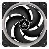 Εικόνα της Case Fan Arctic BioniX P120 120mm + Controller ARGB (3-Pack) ACFAN00156A