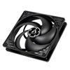 Εικόνα της Case Fan Arctic F12 Silent 120mm Black ACFAN00202A