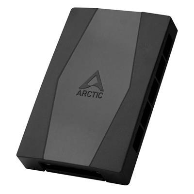 Εικόνα της Arctic Case Fan Hub PWM 10-port ACFAN00175A