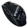 Εικόνα της Ποντίκι Razer Orochi v2 Wireless Black RZ01-03730100-R3G1