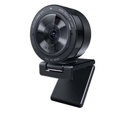 Εικόνα της Web Camera Razer Kiyo Pro RZ19-03640100-R3M1