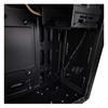 Εικόνα της Kolink Inspire K2 ARGB Tempered Glass Black GEKL-060