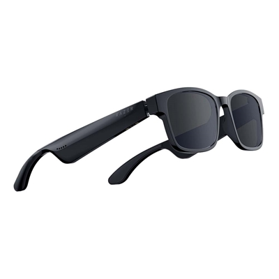 Εικόνα της Smart Glasses Razer Anzu Rectangle-Small RZ82-03630600-R3M1