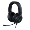 Εικόνα της Headset Razer Kraken X v3 USB RZ04-03750100-R3M1
