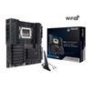 Εικόνα της Asus Pro WS WRX80E-SAGE SE sWRX8 E-ATX με AMD SP3 Socket 90MB1590-M0EAY0