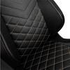 Εικόνα της Gaming Chair Noblechairs Epic Black/Gold NBL-PU-GOL-002