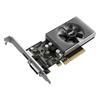 Εικόνα της Palit GeForce GT 1030 2GB GDDR4 NEC103000646-1082F