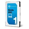 Εικόνα της Εσωτερικός Σκληρός Δίσκος Seagate Mobile 2.5'' 1TB Sata III 128MB 7mm ST1000LM035