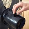 Εικόνα της Ανεμιστήρας Black & Decker BXEFP41E