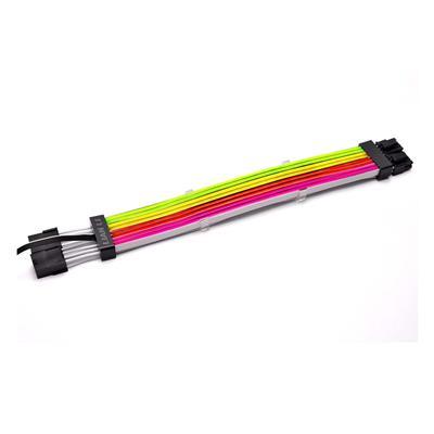 Εικόνα της Lian Li ARGB Strimer Plus 8-pin Extension Cable 300mm G89.PW8-V2.00