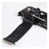 Εικόνα της Lian Li O11D-1X PCIe4.0 Riser Cable 200mm Black G89.O11D-1X.40