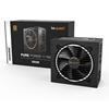 Εικόνα της Τροφοδοτικό Be Quiet! Pure Power 11 550W Full Modular 80 Plus Gold BN317