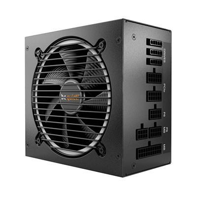Εικόνα της Τροφοδοτικό Be Quiet! Pure Power 11 750W Full Modular 80 Plus Gold BN319