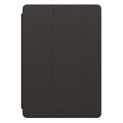 Εικόνα της Θήκη Tablet Apple Smart Cover για το iPad 10.2/Air 3 Black MX4U2ZM/A