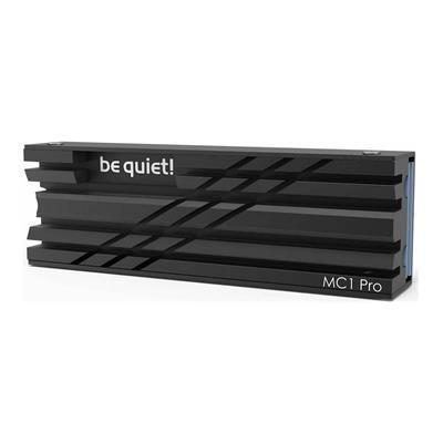 Εικόνα της Be Quiet! MC1 Pro Cooler for M.2 SSD BZ003