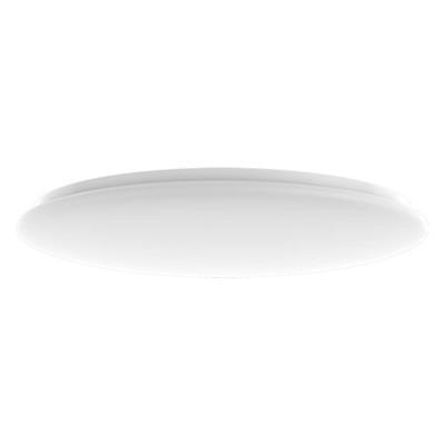 Εικόνα της Yeelight Arwen Ceiling Light 550C YLXD013-C