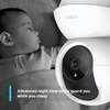 Εικόνα της Pan/Tilt Home Security Wi-Fi Camera Tp-Link Tapo C210 UHD v1.0