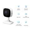 Εικόνα της Home Security Wi-Fi Camera TP-Link Tapo C110 v1 UHD